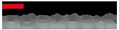 REYNIER Agenceur Logo