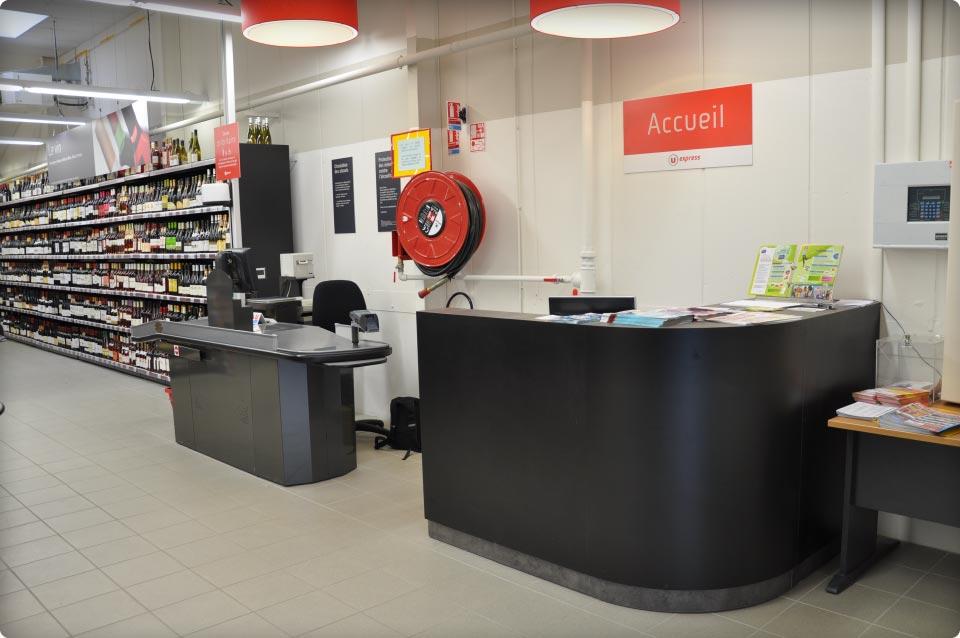 Accueil AC-MZN
