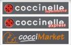 Coccinelle